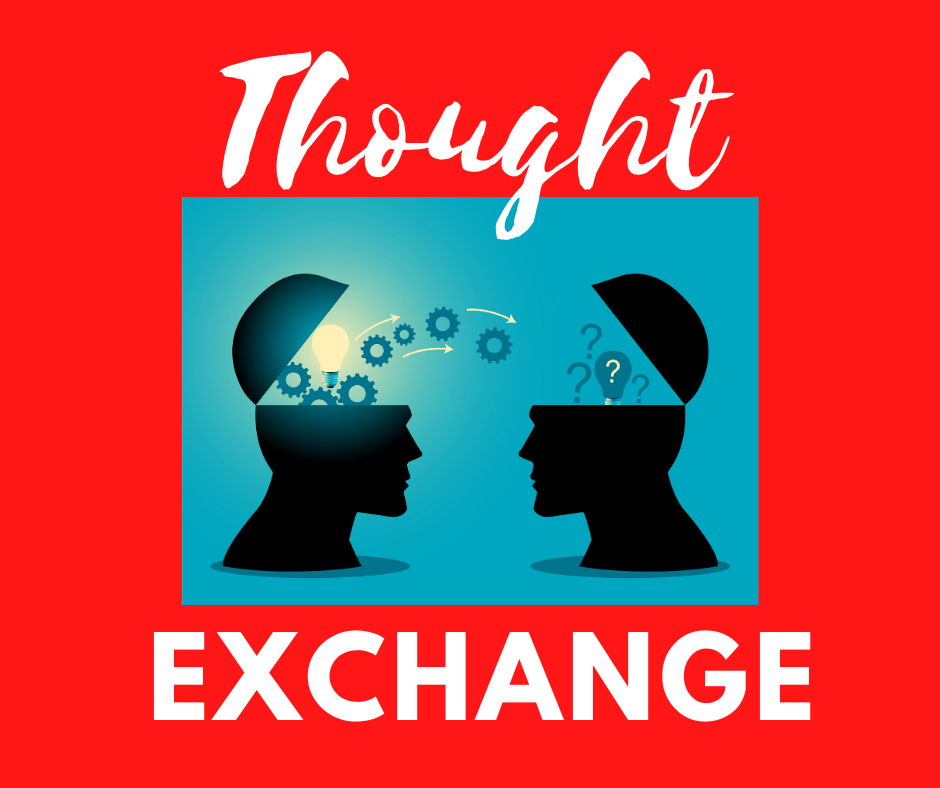 Take our Thought Exchange & Survey on School Reopening