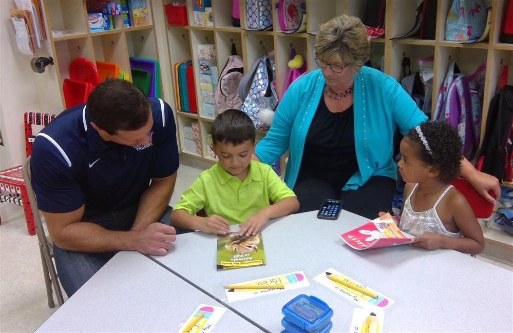 June 1, 2020, is New Deadline for Pre-K Applications