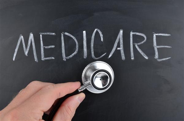Forever Blue Medicare Info Meeting for Retirees set Aug. 6