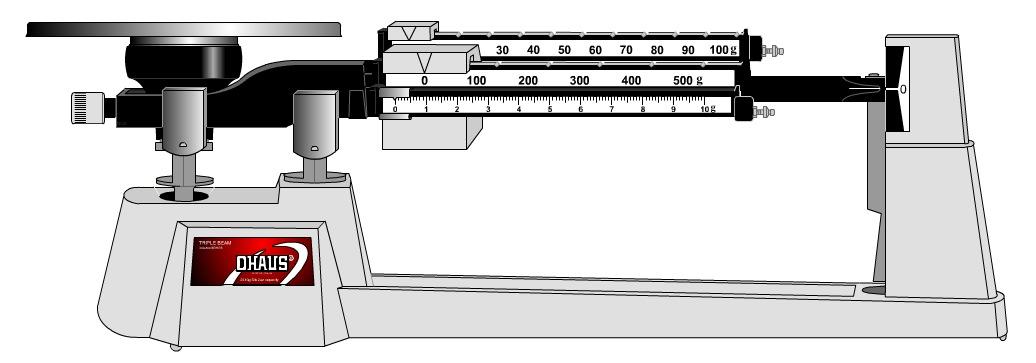 triple beam balance practice worksheet worksheets tutsstar thousands of printable activities. Black Bedroom Furniture Sets. Home Design Ideas